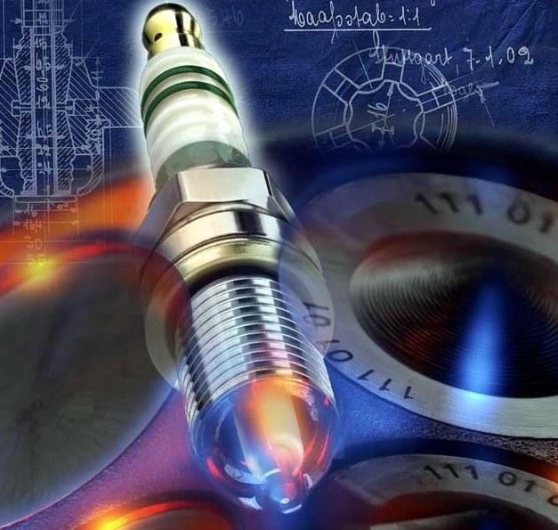 Свеча зажигания для скутера — подбор альтернативы по производителям