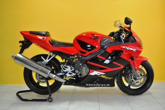 Мотоциклы 600 кубов