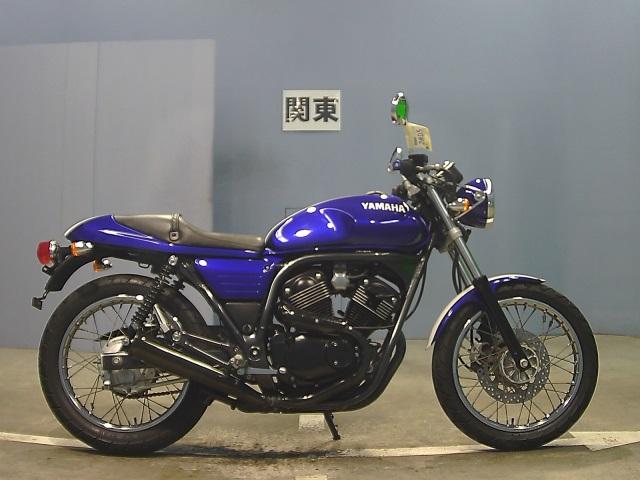 Мануалы и документация для Yamaha SRV 250 (Renaissa)