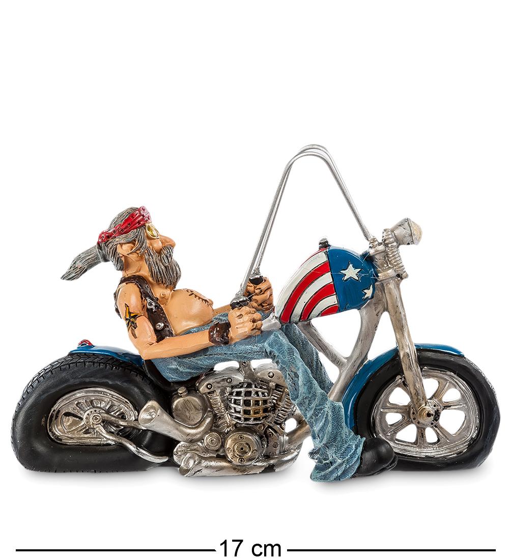 Что подарить мотоциклисту на День Рождения, Новый Год и другие праздники?