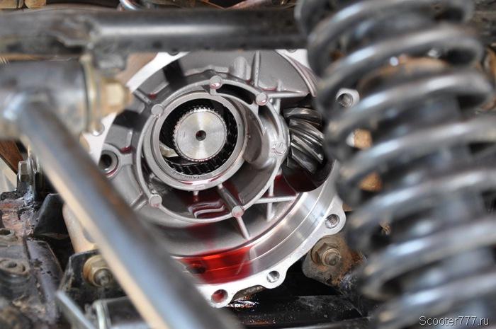 Baltmotors atv500 с 2007 года, слив антифриза инструкция онлайн