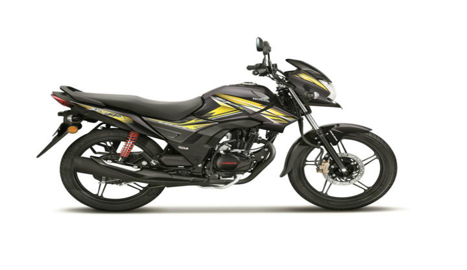Honda Dream Yuga – мотоцикл за 800 долларов