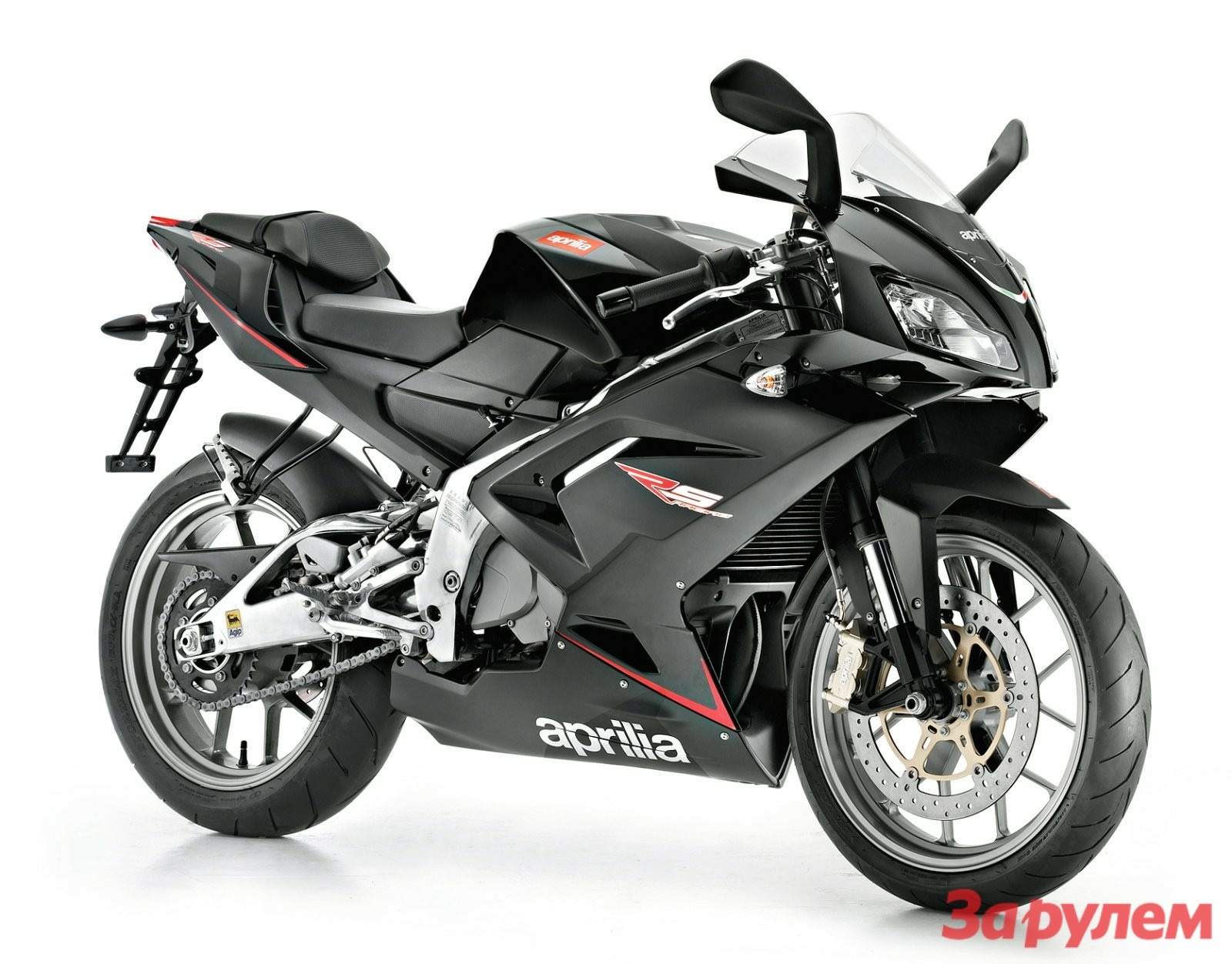 Обзор 125 кубовых мотоциклов