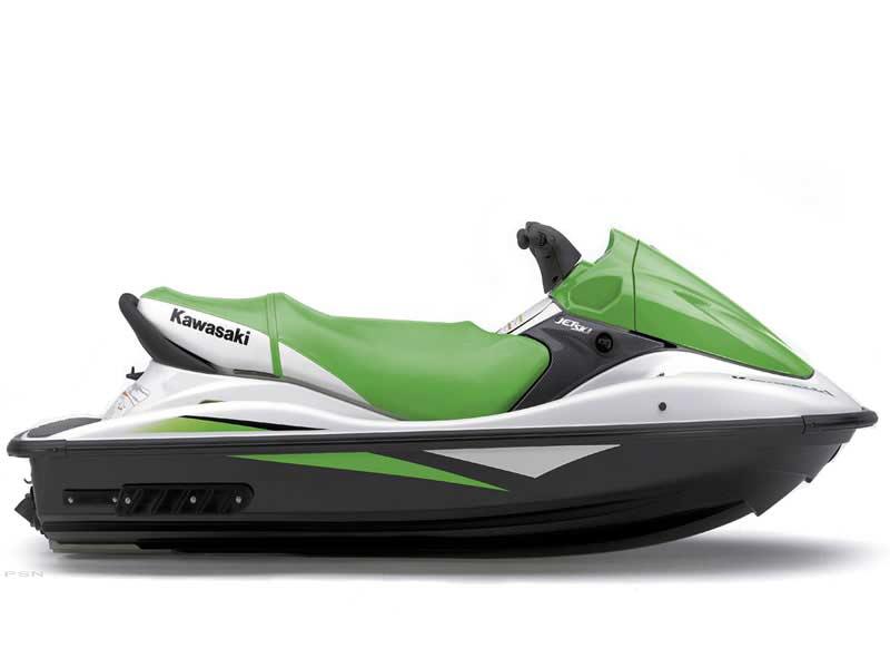 Технические характеристики гидроцикла sea-doo spark