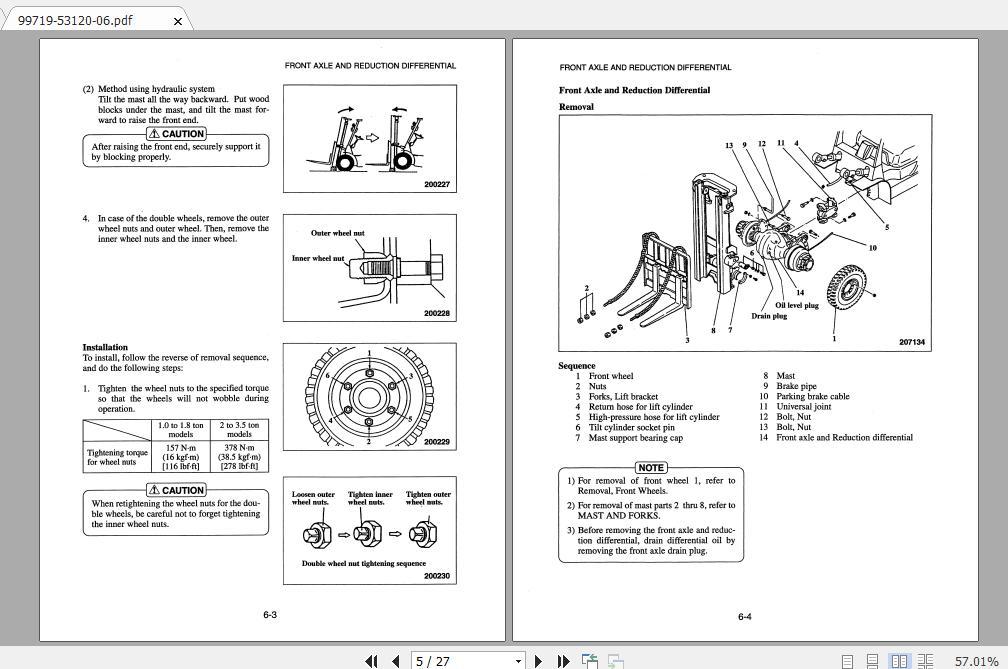Мануалы для Honda AX-1 (NX 250)