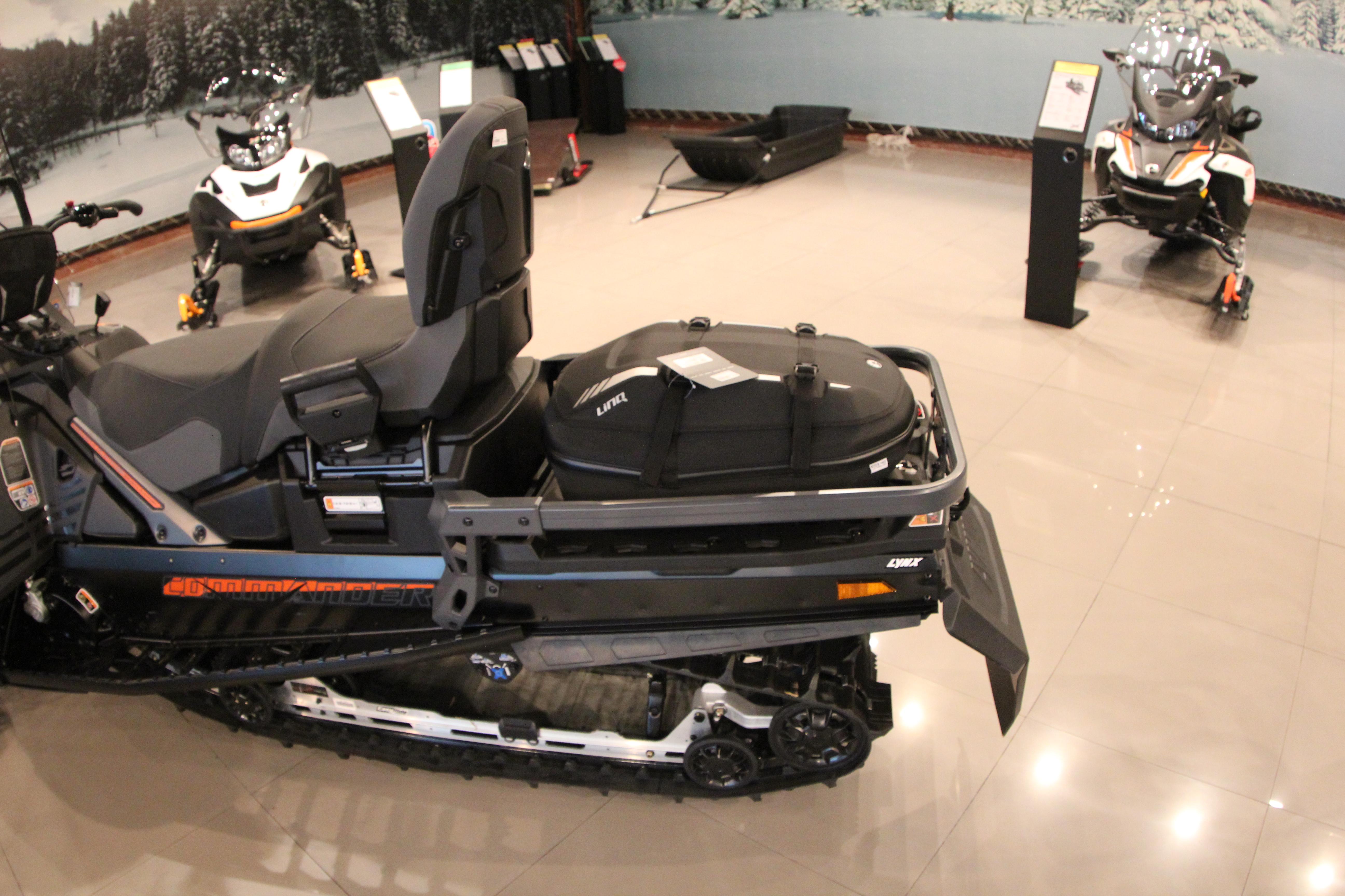 Что лучше - восстановить или купить новый аккумулятор для мотоцикла, квадроцикла, автомобиля, гидроцикла и др.