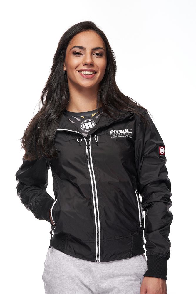 Куртка Segura Jones: изысканность и практичность