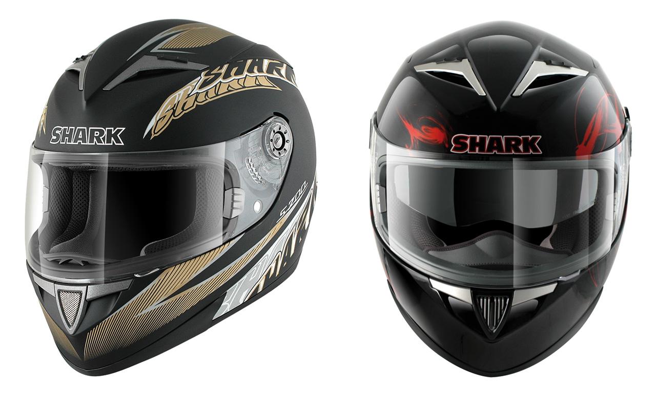 Шлемы для мотоциклов: назначение, виды, помощь с выбором