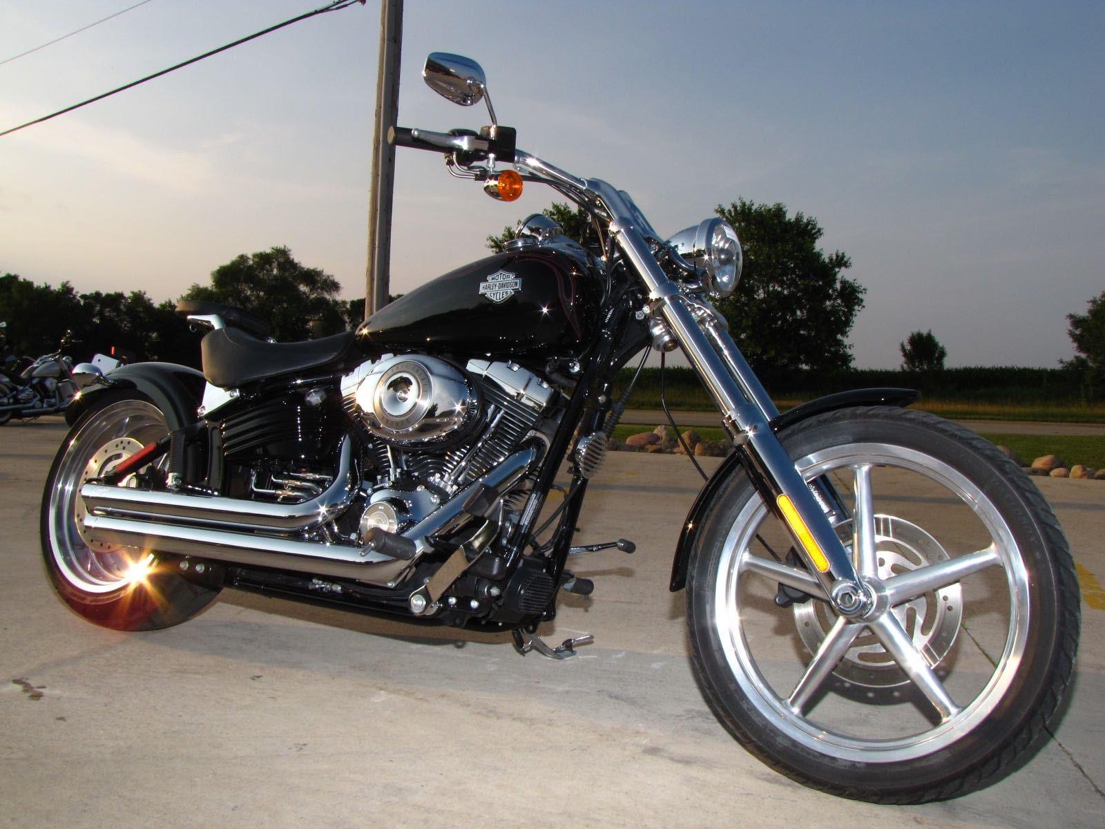 Marrs M-1 — Harley Davidson в мире элетромотоциклов