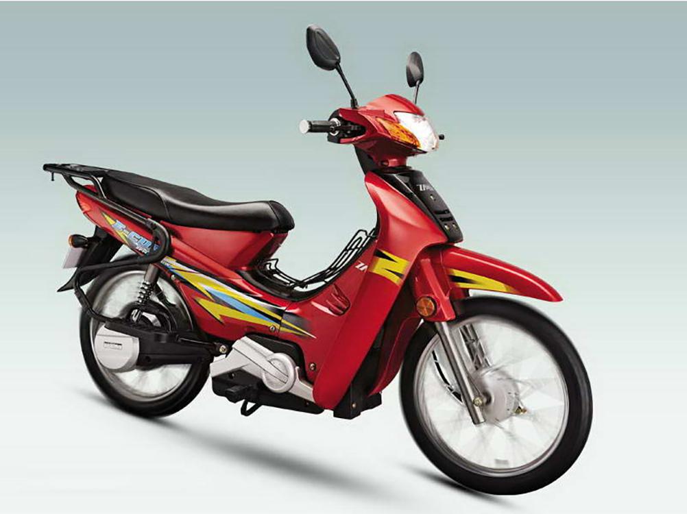 Стоит ли покупать китайский скутер?