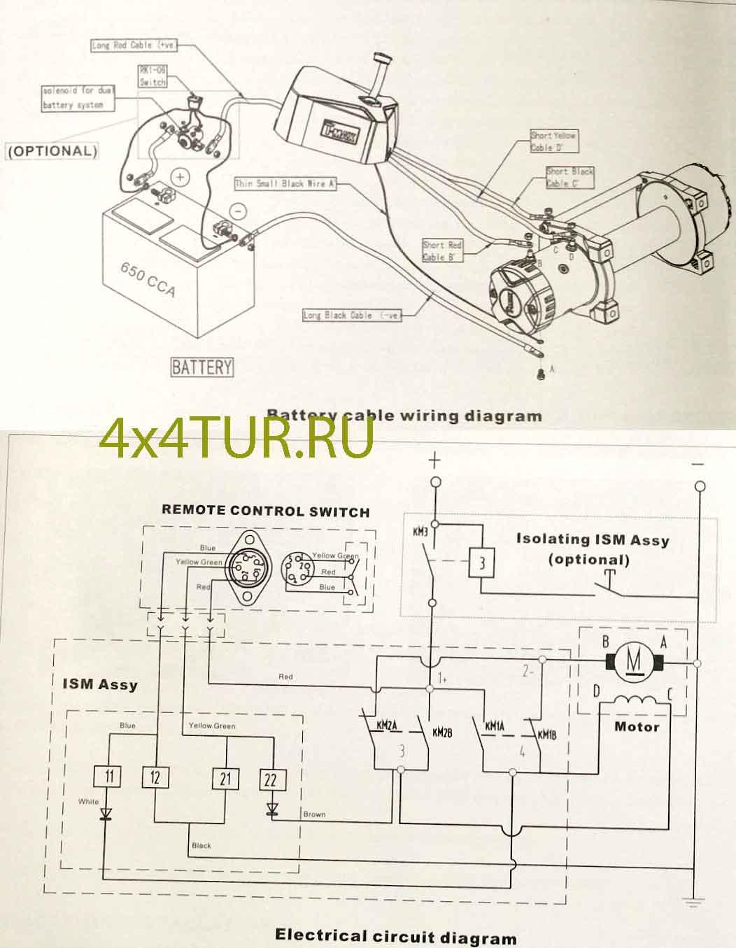 Как зарядить аккумулятор квадроцикла и снегохода: заряжаем правильно