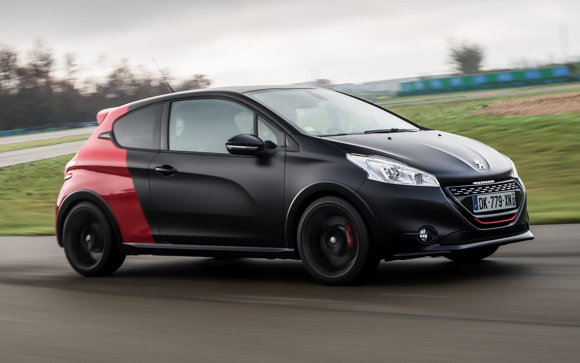 Peugeot Tweet Evo – обновление или очередной рестайлинг?