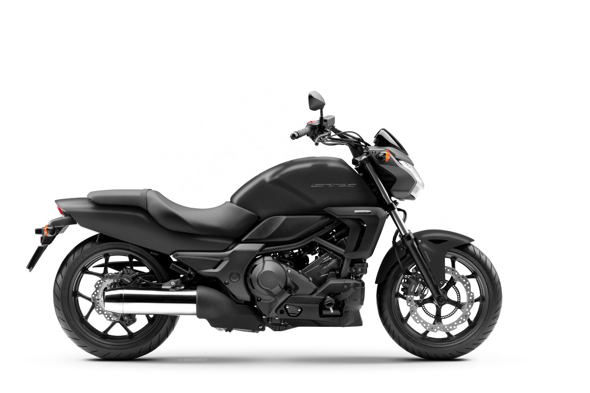Новинки 2015 модельного года Yamaha