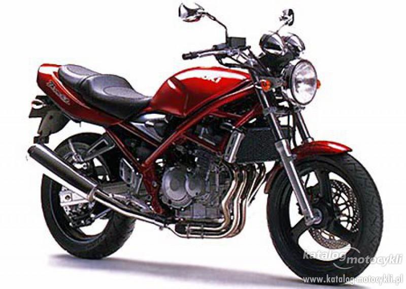 Мануалы и документация для Suzuki GSF 250 Bandit