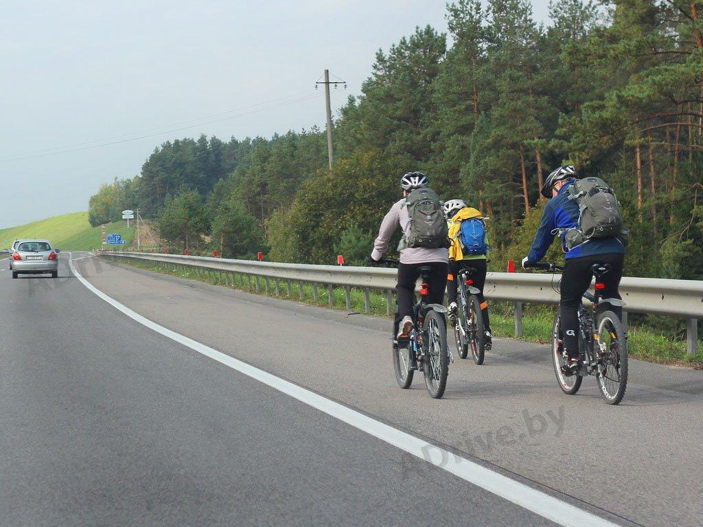 Переделка и усовершенствование тормозной системы квадроцикла