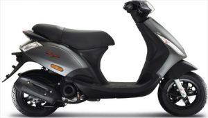 Скутер Piaggio Zip 50 SS — инструкция по ремонту электроприборов