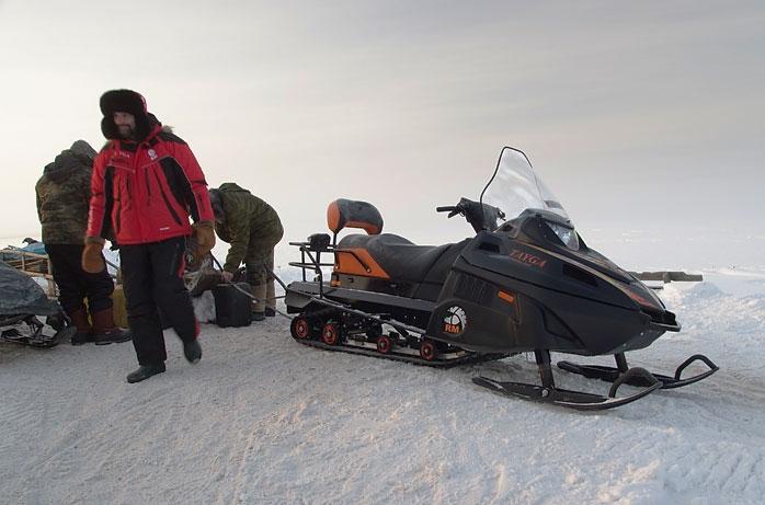 Какой снегоход выбрать для охоты и рыбалки: топ-3 популярных моделей какой снегоход выбрать для охоты и рыбалки: топ-3 популярных моделей