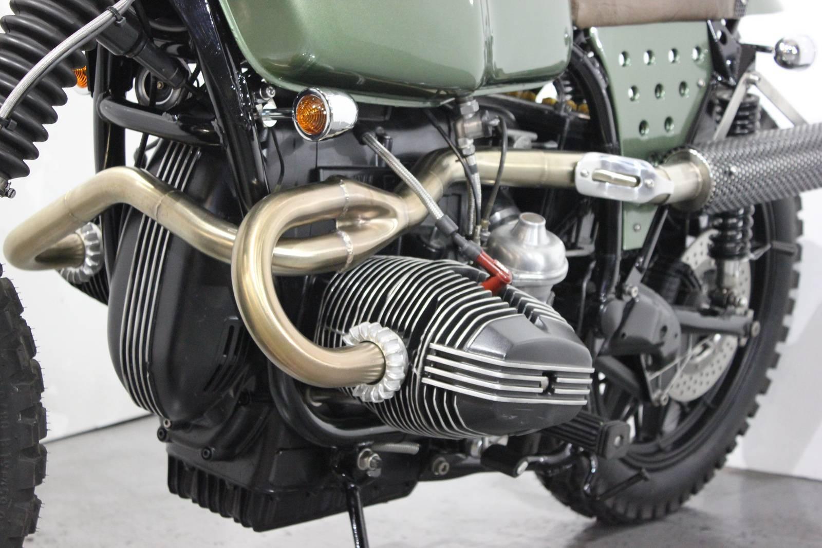 Мотоциклы с объемом двигателя 100 см³
