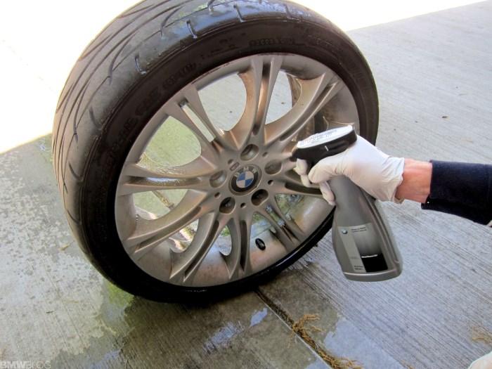 Нюансы подбора колёсных дисков