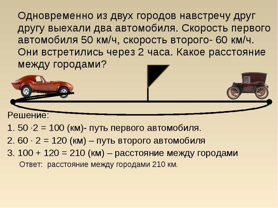 Почему падает мощность скутера после нескольких километров непрерывной езды