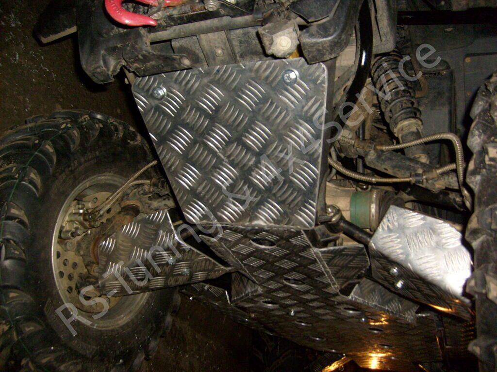 Cf moto x6 какое масло заливать в двигатель