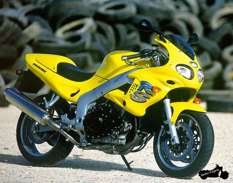 Мотоциклы Триумф: триумфальное шествие легенд мотоимперии