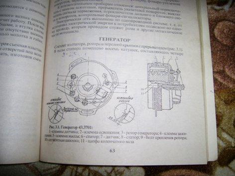 Как правильно выставить зажигание на Иж Юпитер 5
