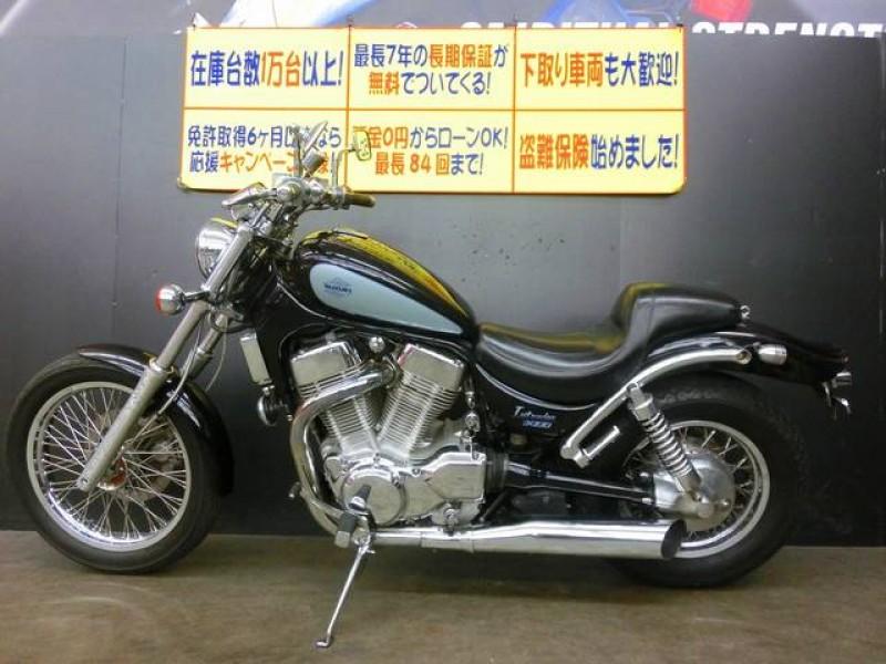 Мотоциклы с объемом двигателя 1400 см³