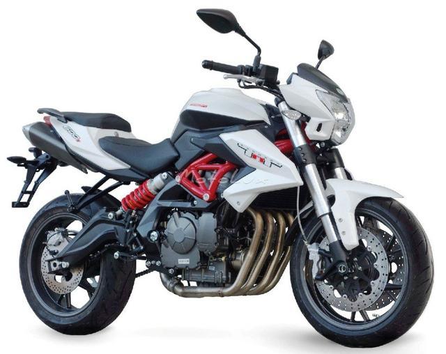 Мотоциклы с объемом двигателя 1500 см³